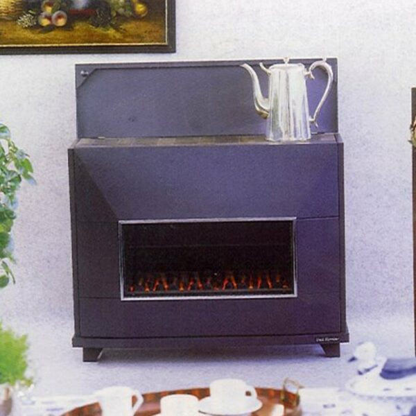 bocal-a89-gaskachel-thumbnail