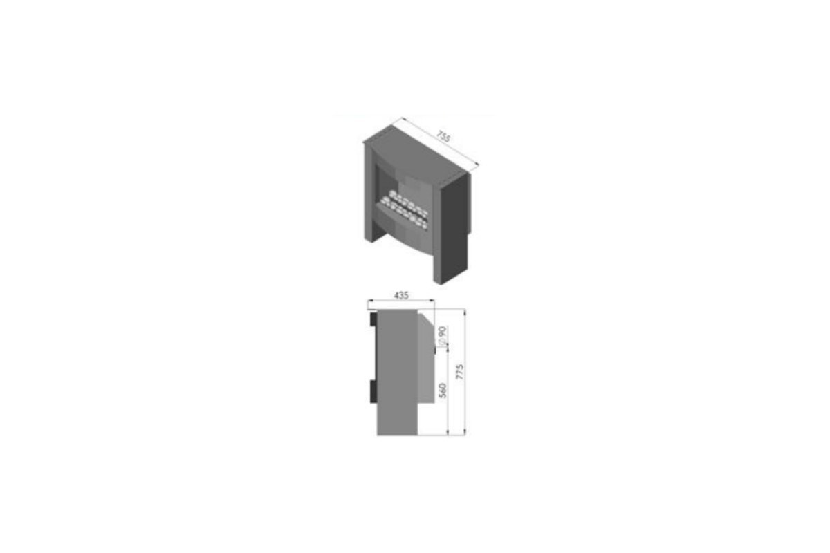 bocal-a8-gaskachel-line_image
