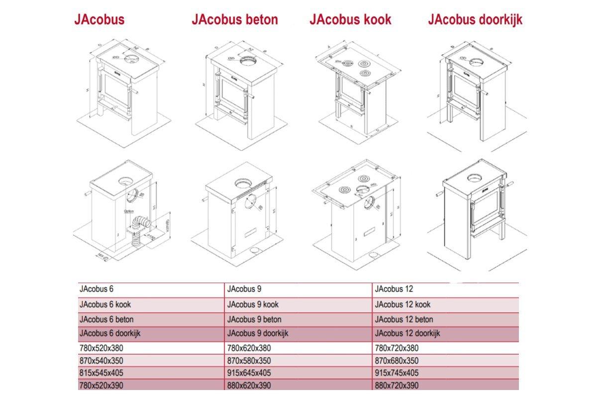 jacobus-6-houtkachel-line_image