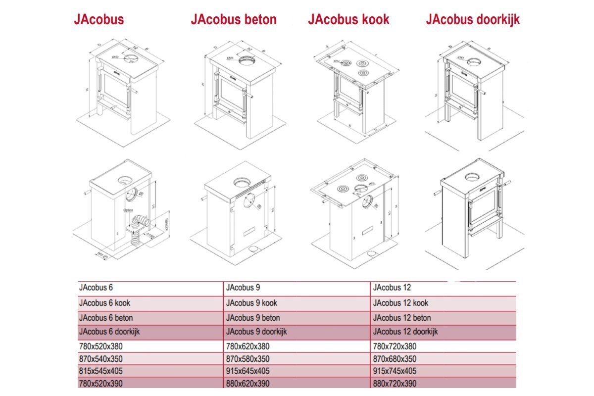 jacobus-9-betonhoutkachel-line_image