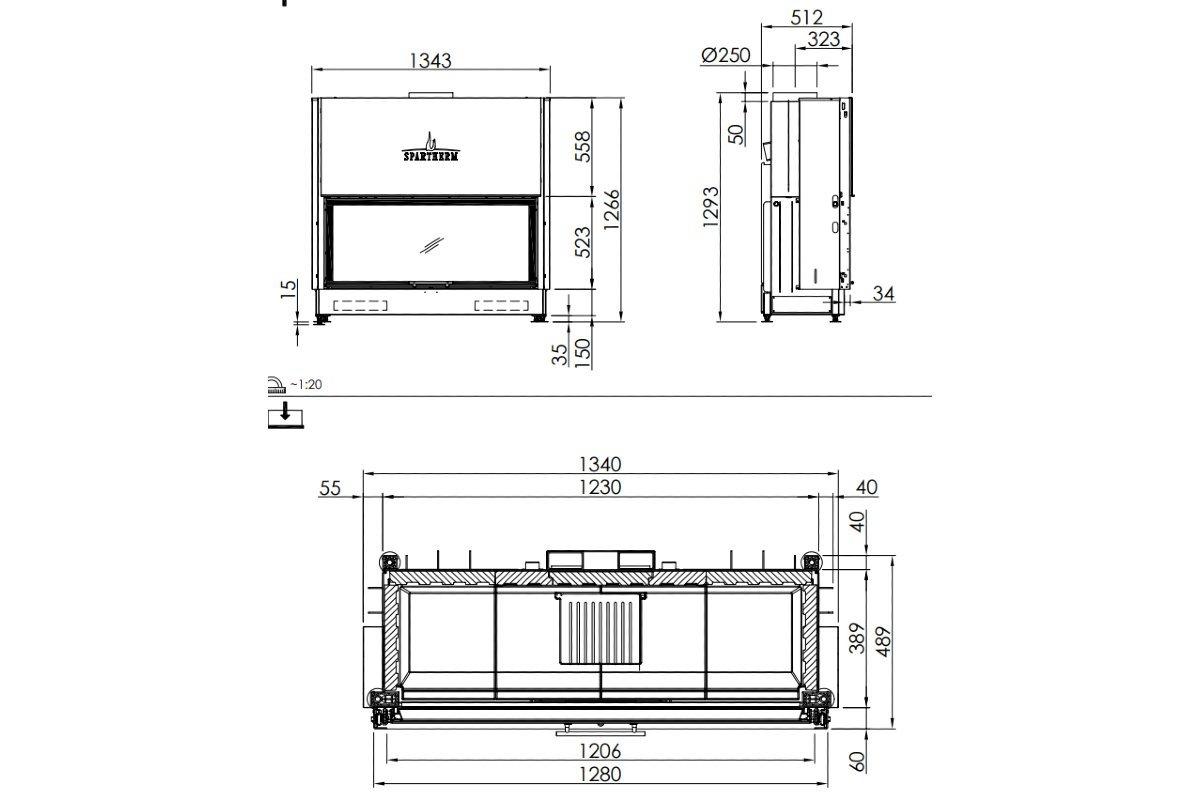 spartherm-linear-front-120x52-vaste-greep-line_image