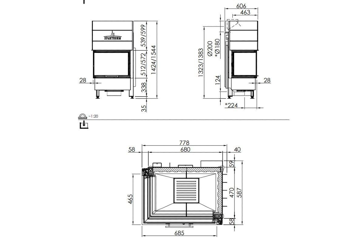 spartherm-linear-corner-68x46x51-vaste-greep-line_image