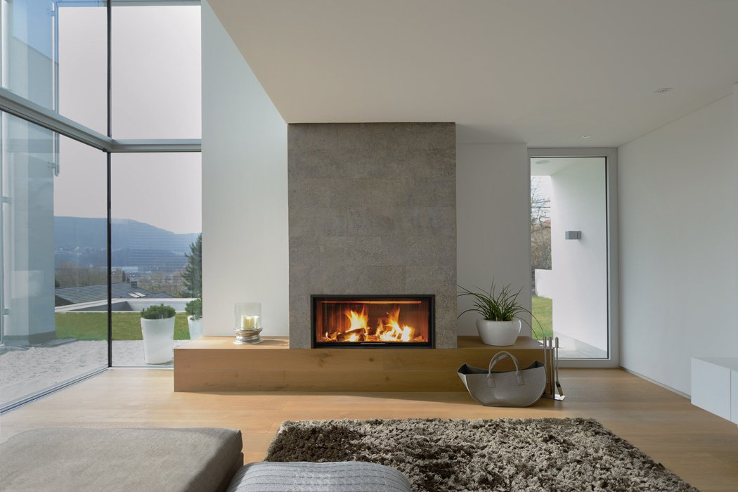 spartherm-linear-front-120x52-vaste-greep-image