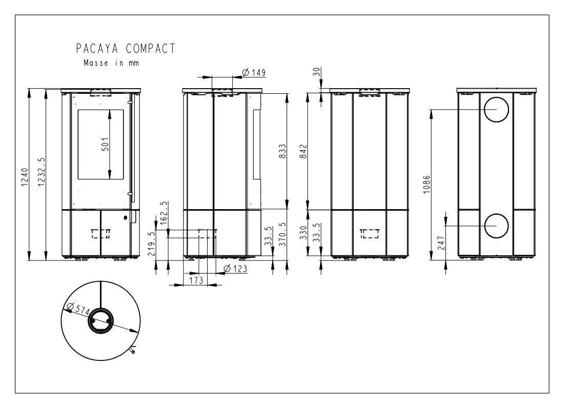 olsberg-pacaya-compact-ao-line_image