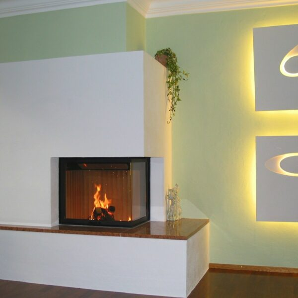 spartherm-linear-corner-68x46x51-vaste-greep-image