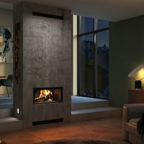 spartherm-design-front-73x37-greeploos-image