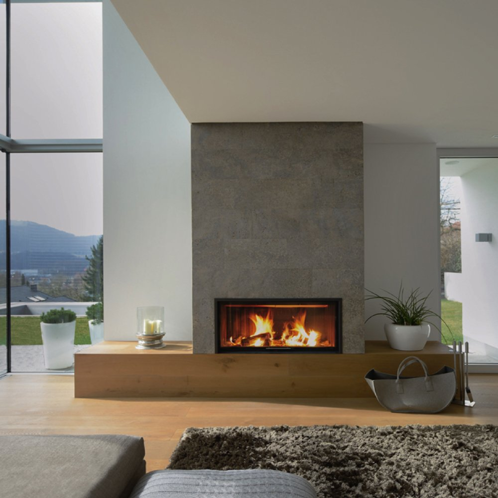 spartherm-linear-front-120x52-vaste-greep-small_image
