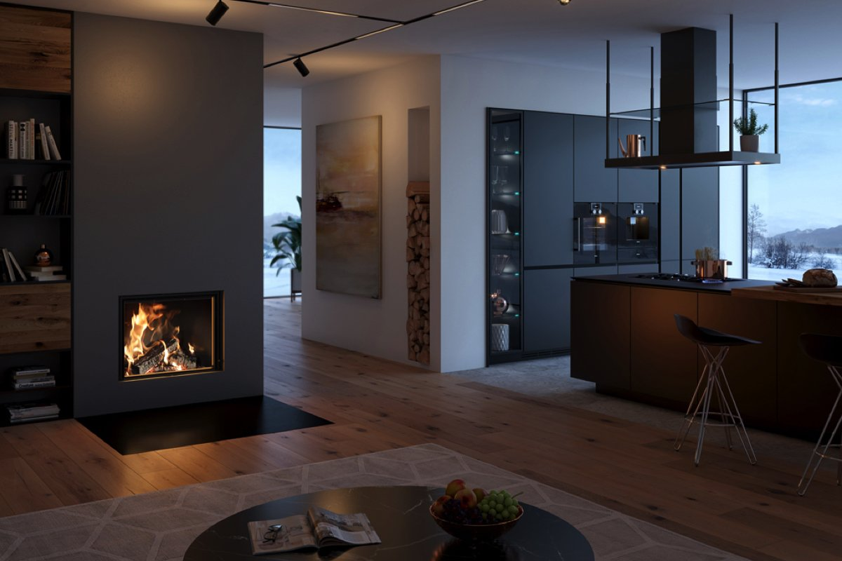 spartherm-linear-front-74x62-vaste-greep-image