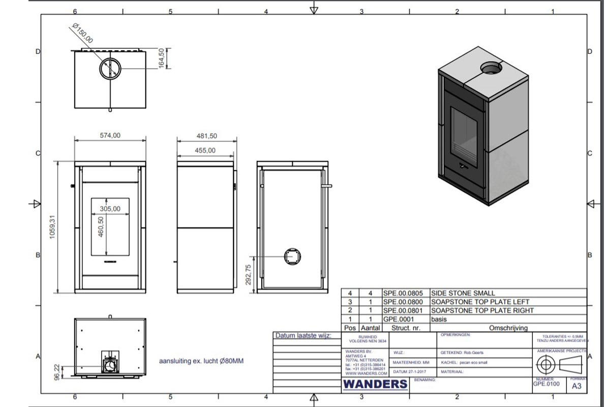 wanders-pecan-eco-small-speksteenkachel-line_image