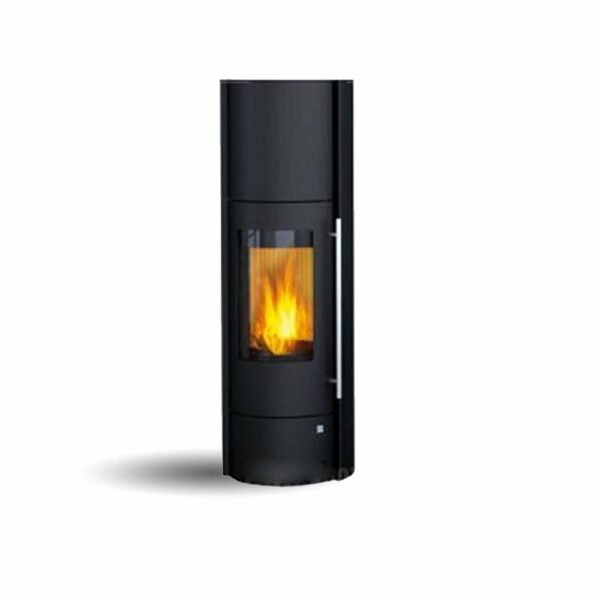olsberg-tenorio-powersystem-compact-thumbnail
