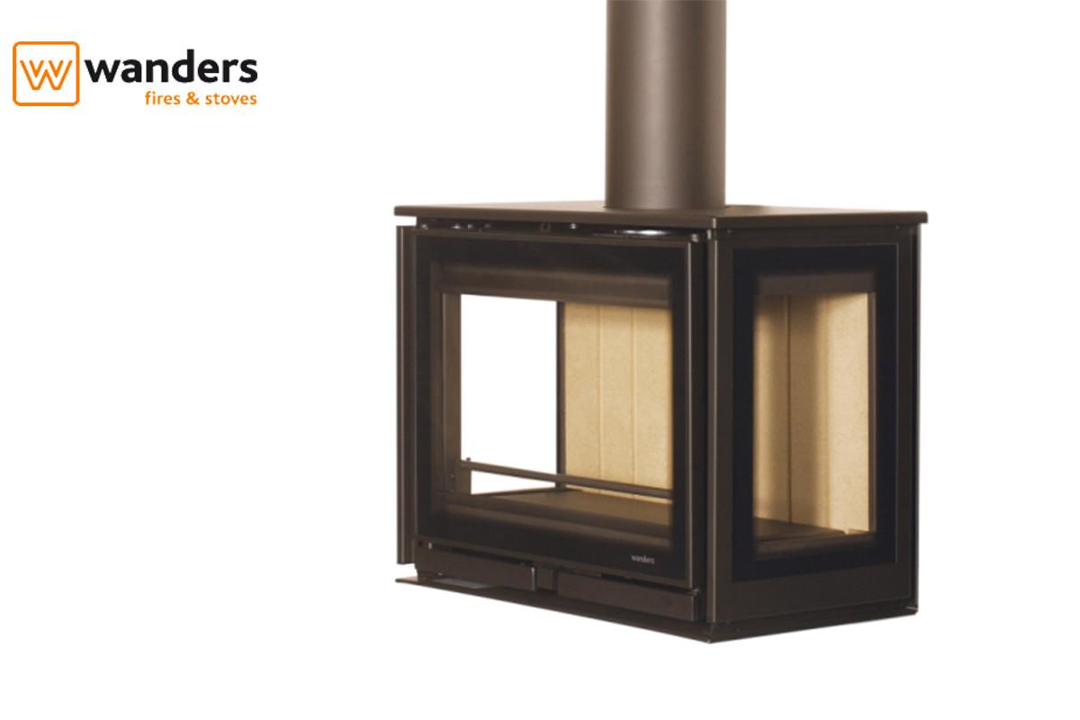 wanders-square-60-driezijdig-wall-houtkachel-image