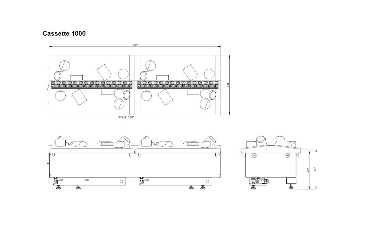 dimplex-opti-myst-cassette-1000r-elektrische-haard-line_image