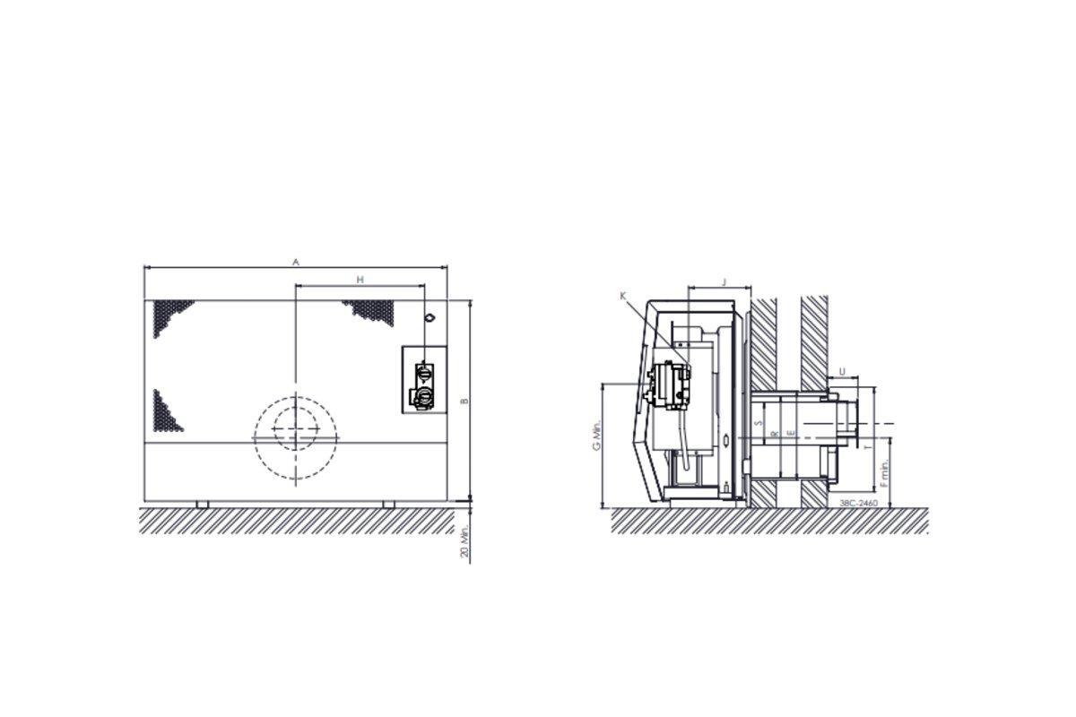 dru-art-5-gevelkachel-incl-muurdoorvoer-line_image