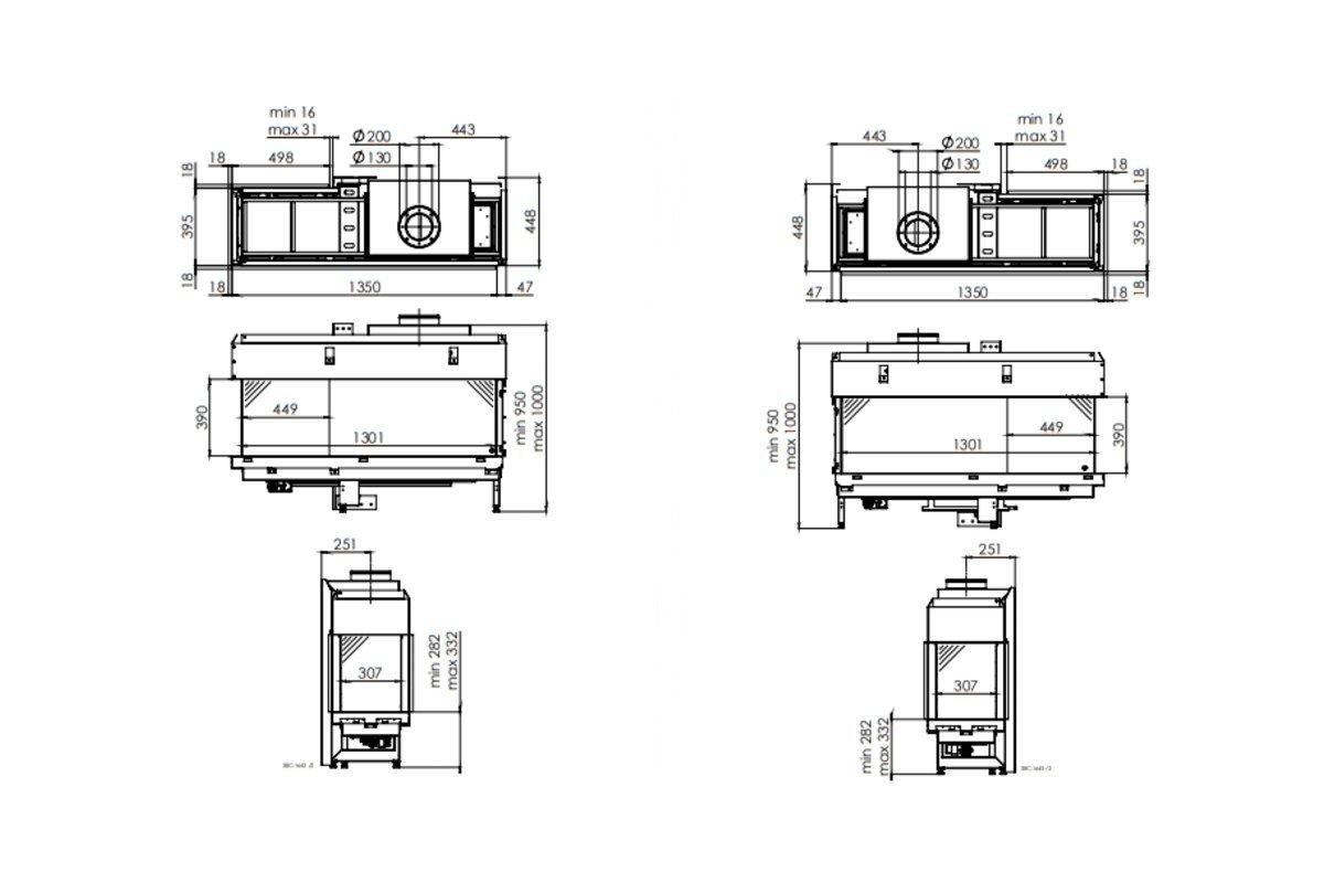 dru-metro-130xtl-eco-wave-line_image