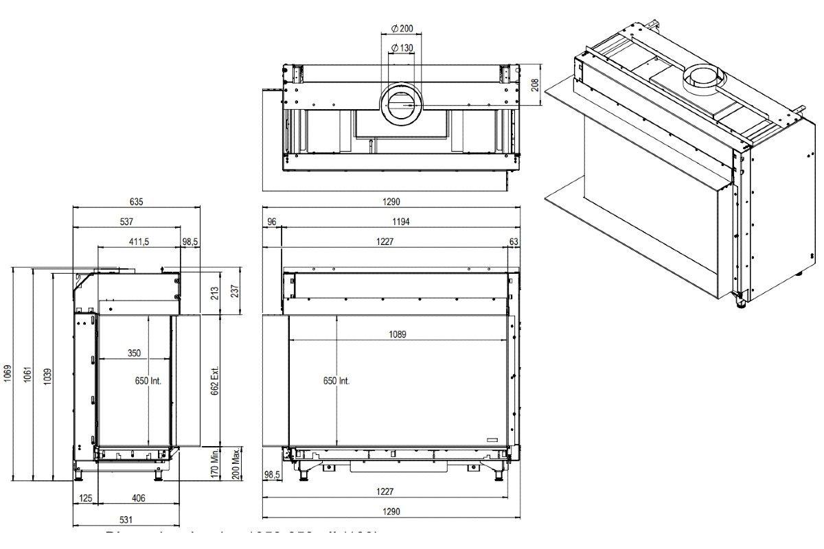 faber-matrix-1050-500-ii-hoek-line_image