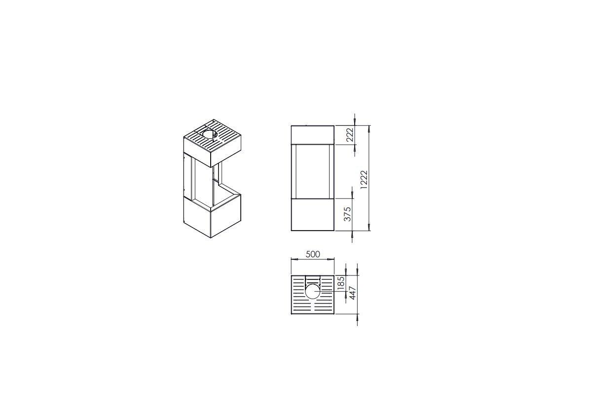thermocet-trimline-quartz-line_image