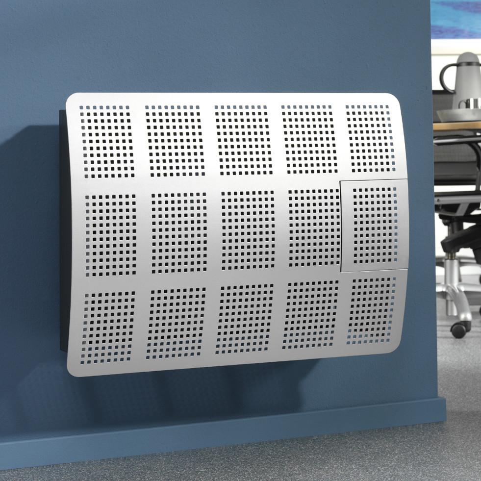 dru-style-5-gevelkachel-incl-muurdoorvoer-small_image