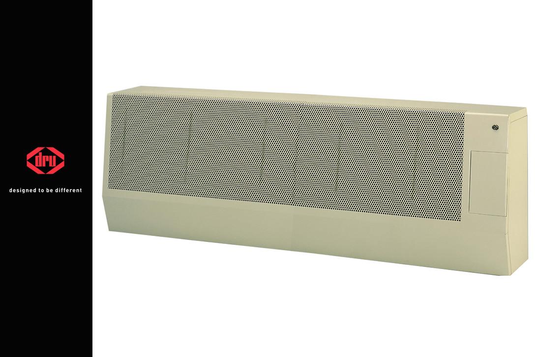 dru-art-10-gevelkachel-incl-muurdoorvoer-image
