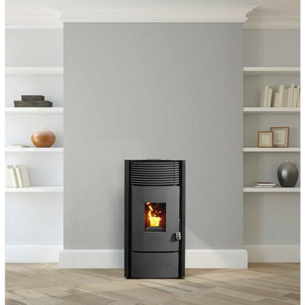 k-stove-saturn-pelletkachel-image