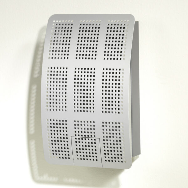 dru-style-3-gevelkachel-incl-muurdoorvoer-thumbnail