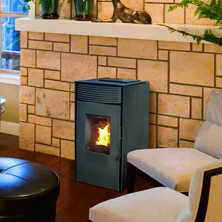 k-stove-topaz-s-pelletkachel-small_image
