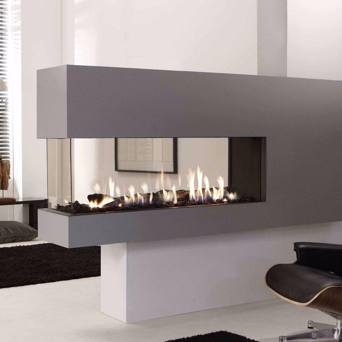 element4-lucius-140-roomdivider-quad-burner-thumbnail