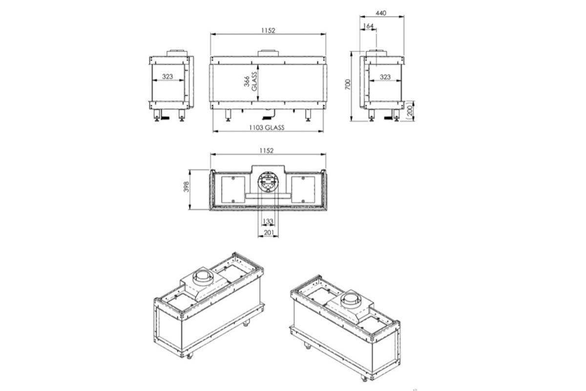 wanders-danta-1100-driezijdig-line_image