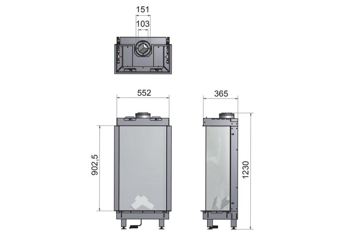 wanders-lenga-500-driezijdige-gashaard-line_image