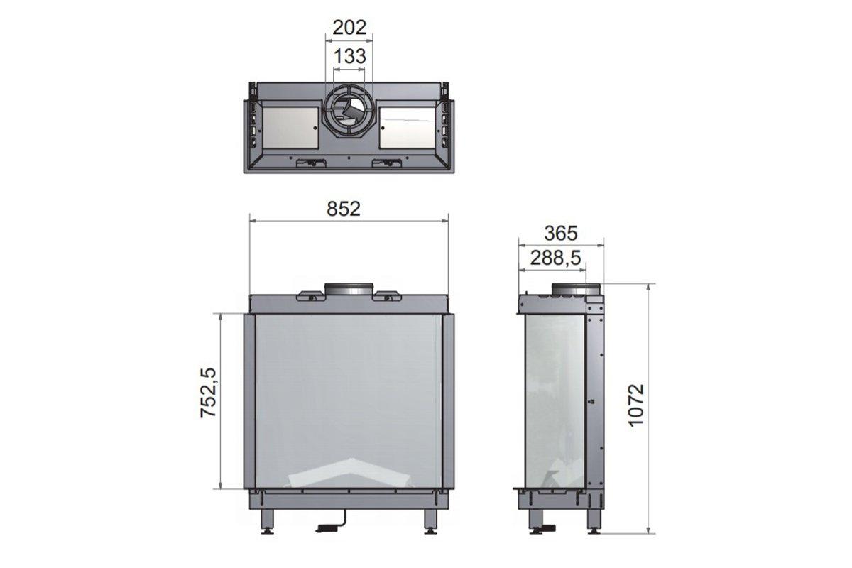 wanders-lenga-800-driezijdig-line_image
