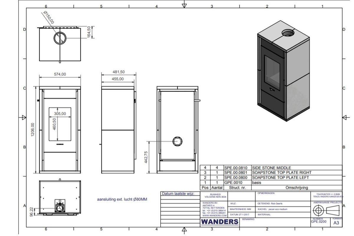 wanders-pecan-eco-medium-speksteenkachel-line_image