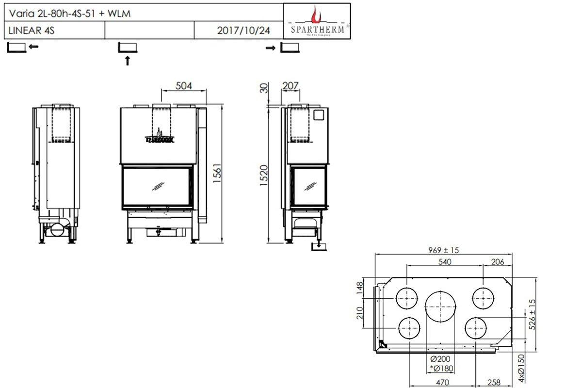 spartherm-linear-corner-80x41x51-vaste-greep-line_image