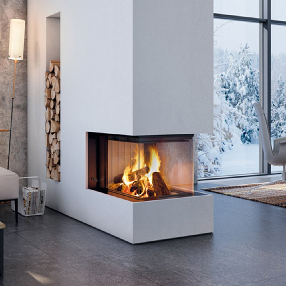 spartherm-premium-triple-50x74x50-small_image