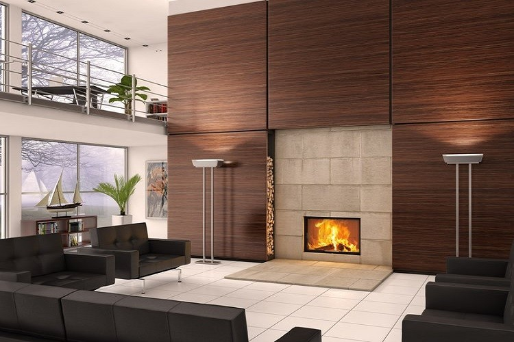 spartherm-linear-front-100x70-vaste-greep-image