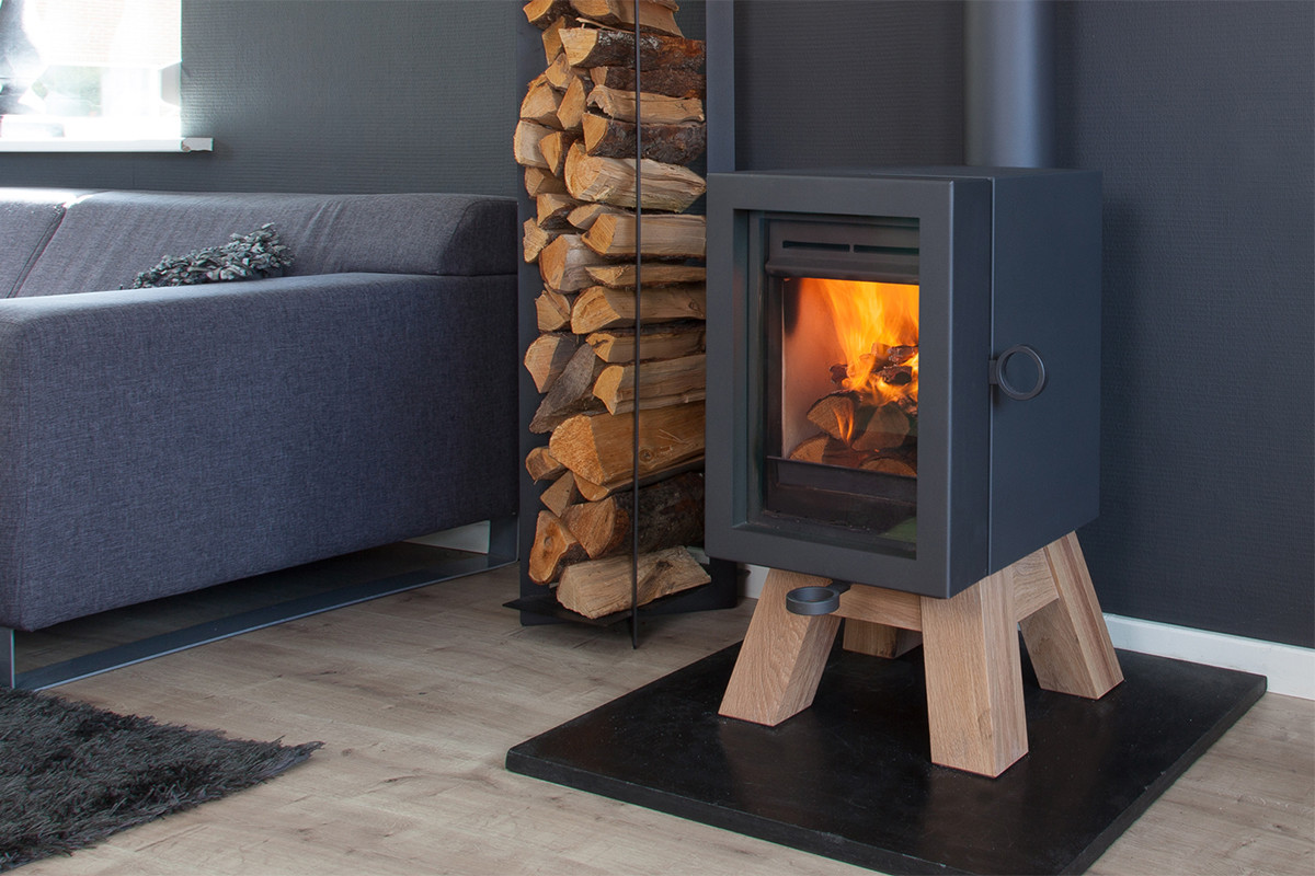 wanders-oak-steel-houtkachel-image