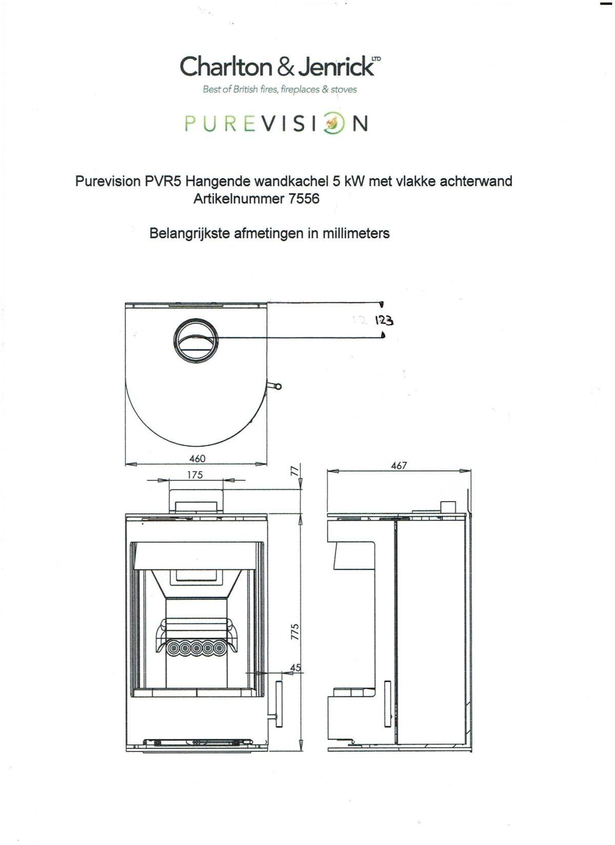 charlton-jenrick-purevision-wandkachel-line_image