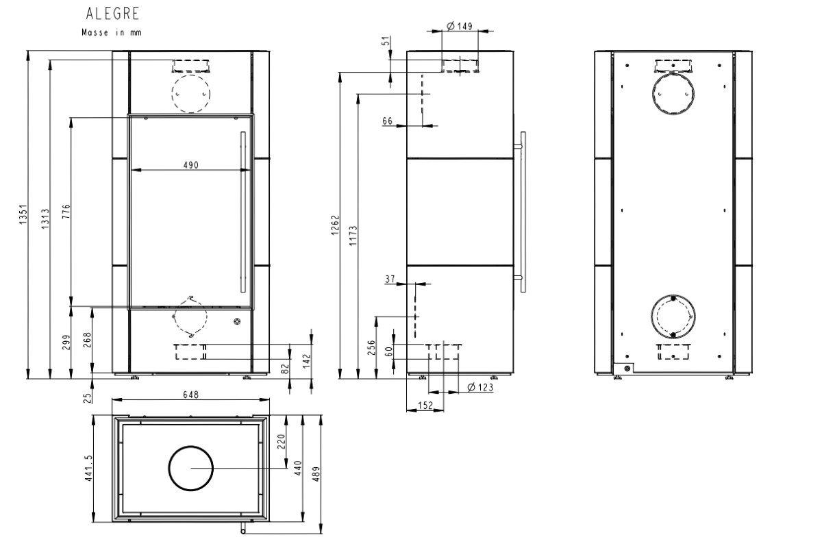 olsberg-alegre-compact-line_image
