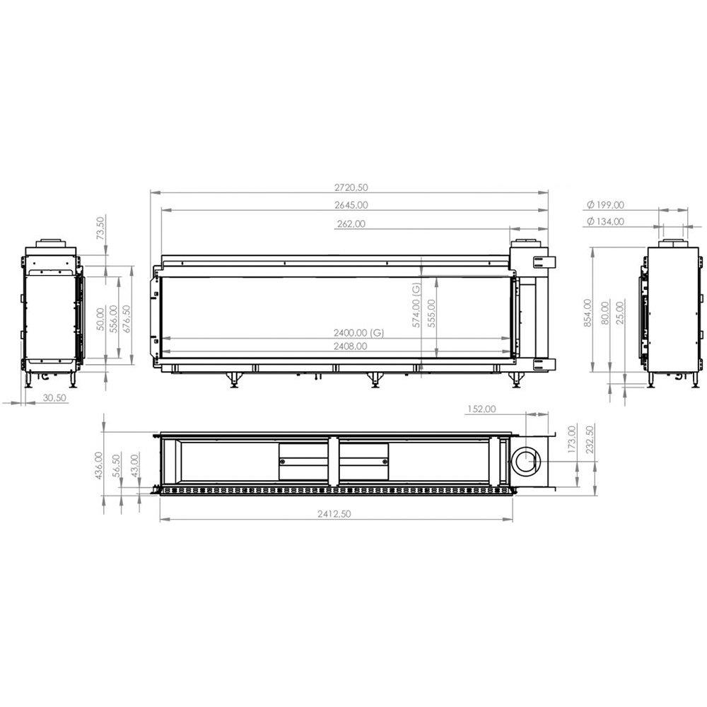 element4-modore-240c-line_image