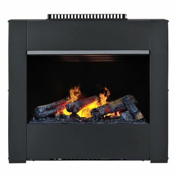 dimplex-wall-fire-engine-l-elektrische-haard-thumbnail