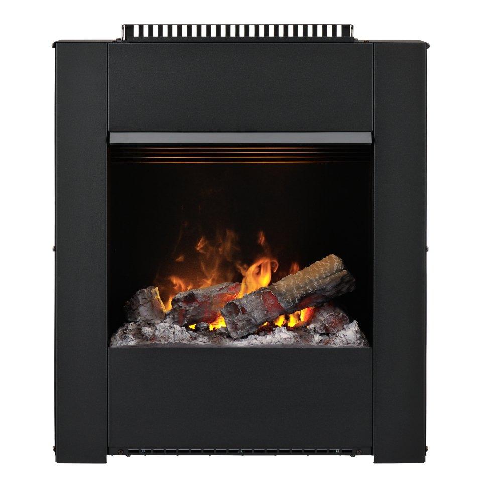 dimplex-wall-fire-engine-s-elektrische-haard-thumbnail