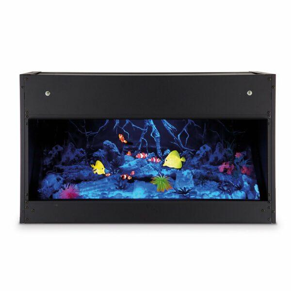 dimplex-opti-virtual-aquarium-thumbnail