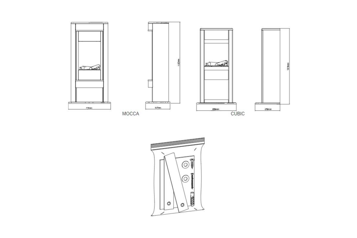 dimplex-cubic-line_image