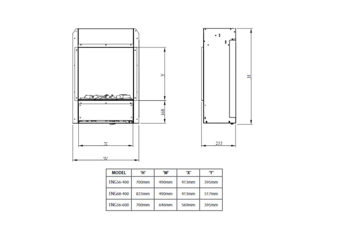 dimplex-engine-56-600-mb-elektrische-haard-line_image