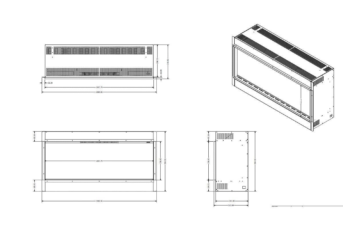 element4-modore-100-elektrisch-line_image