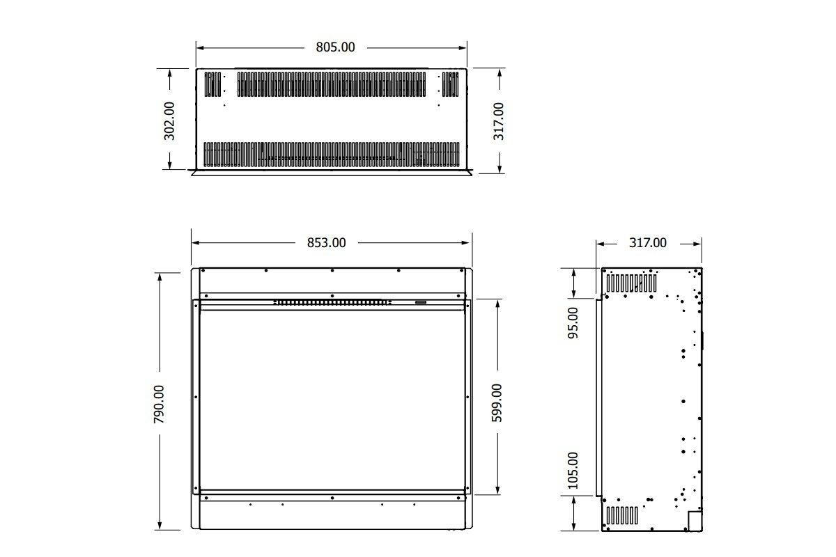 element4-80h-modore-e-line_image