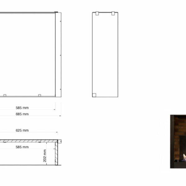 xaralyn-inbouw-unit-l-medaillon-bio-ethanol-haard-line_image