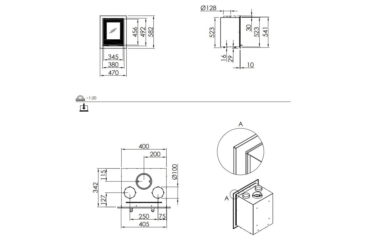 spartherm-linear-inzet-34x45-vaste-greep-line_image
