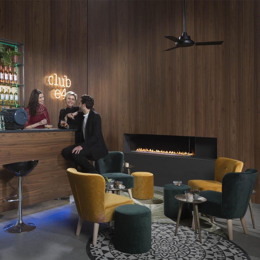 element4-club-140-hoekhaard-small_image