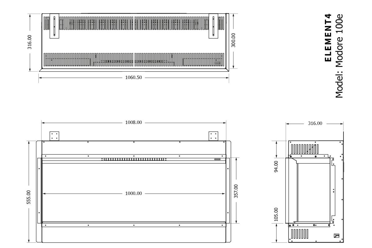 element4-100e-modore-line_image