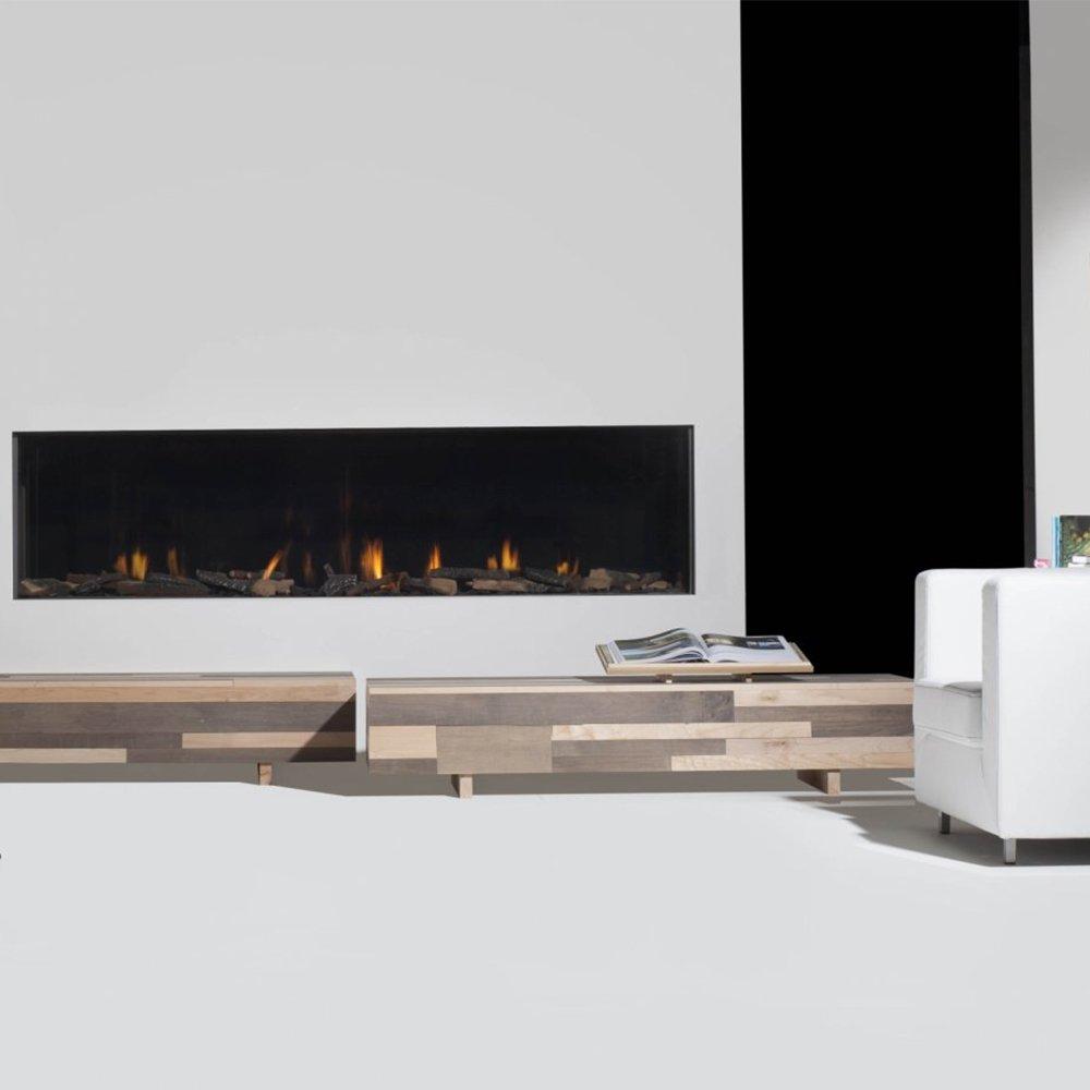 element4-modore-240h-small_image