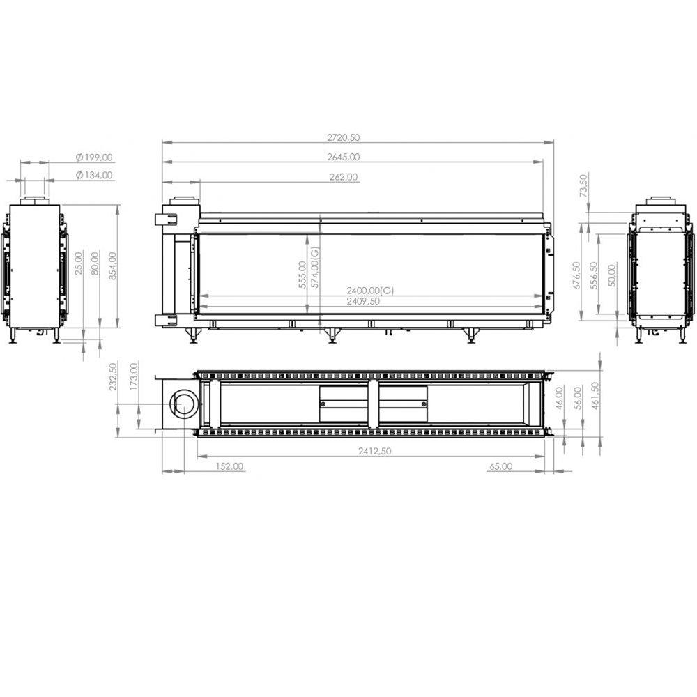 element4-tenore-240h-tunnelhaard-line_image